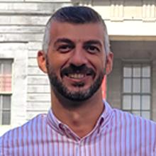 Mohamad Karaky